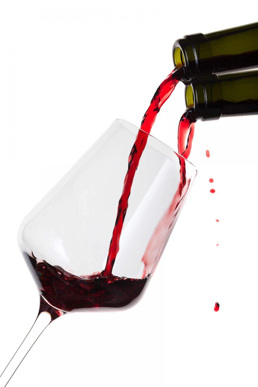 2-vine-glass