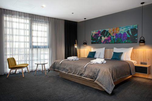 hotel-academia-room