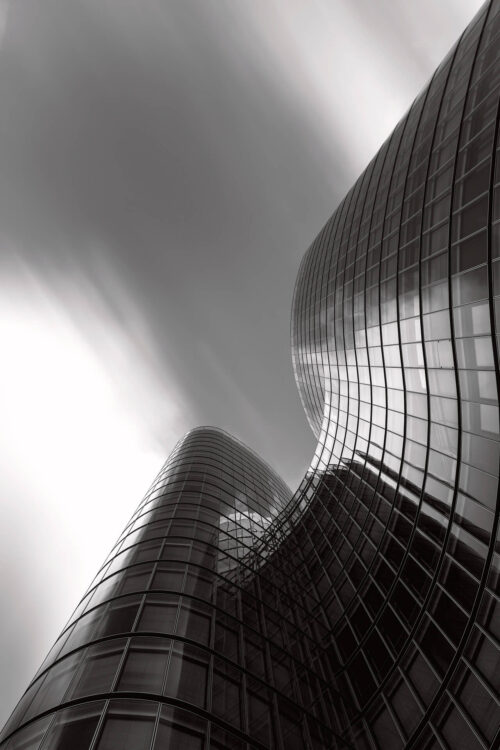 sky-office-bw