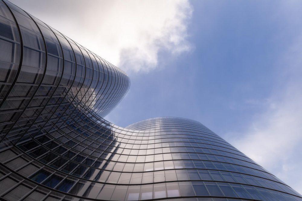 sky-office-zagreb