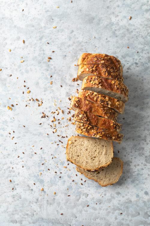 bread-03