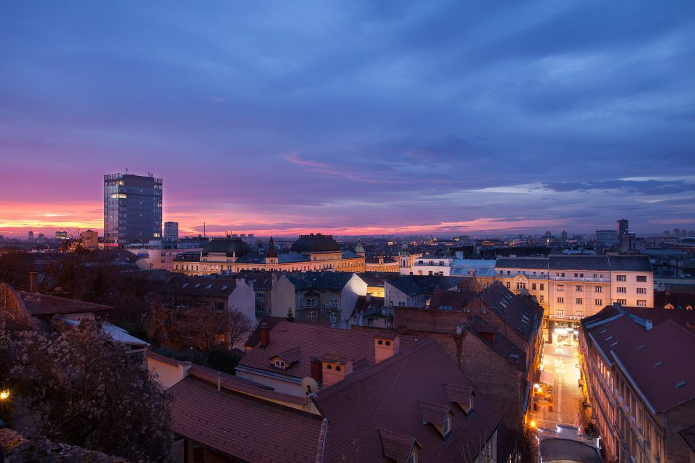 zagreb-morning